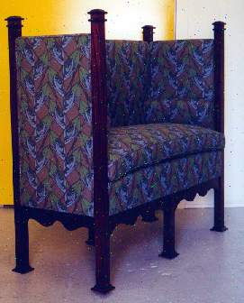Furniture Arts Amp Crafts Home